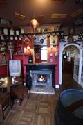 stile bridge pub restaurant - 3