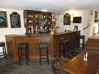 freehold somerset freehouse - 2