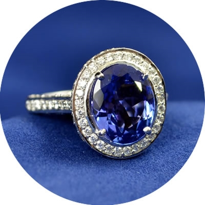 artisan jeweller south of - 2