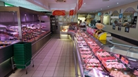 retail catering butchers essex - 1