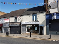 cafe opportunity houghton le - 1