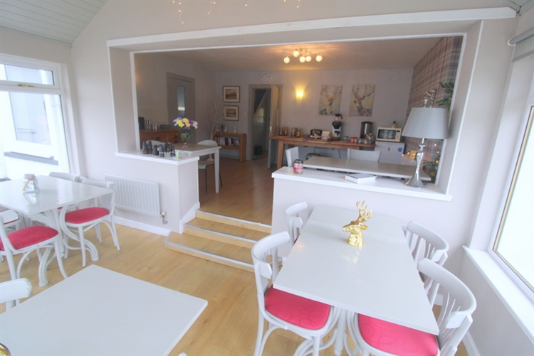 exceptional guest house self-catering - 4