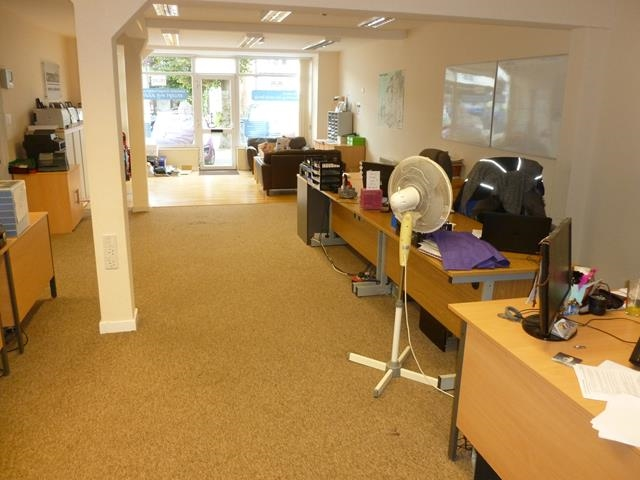 substantial freehold investment property - 5