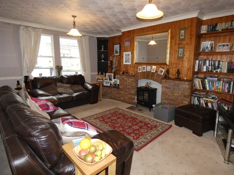 investment property darwen lancashire - 6