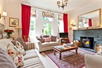 riverside bed breakfast loughrigg - 2