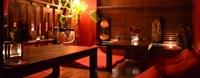 award winning thai restaurant - 3