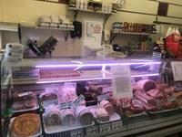 profitable traditional butcher prestwick - 2