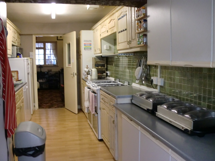 charming guest house paignton - 9