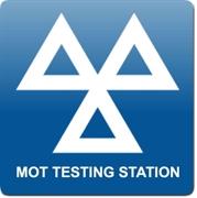 service repair mot testing - 1