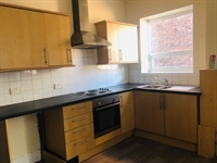 investment property blackpool - 3