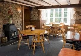 leasehold pub restaurant inn - 4