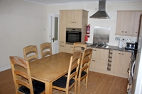 four bedroom holiday let - 3