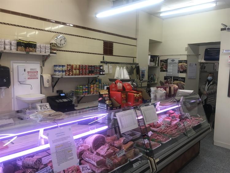profitable traditional butcher prestwick - 4