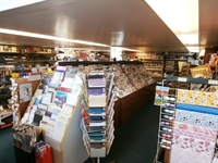 stationery arts supplies business - 1