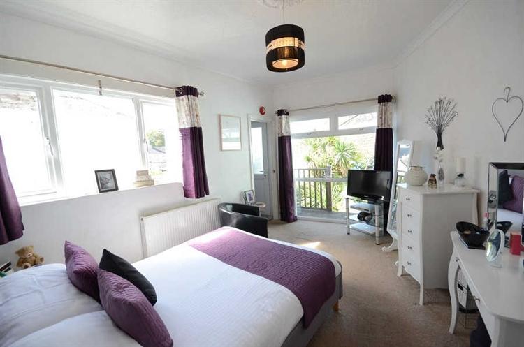 profitable guest house torquay - 11