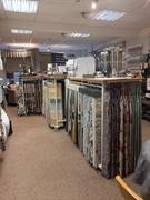 furnishing curtain business sheffield - 1