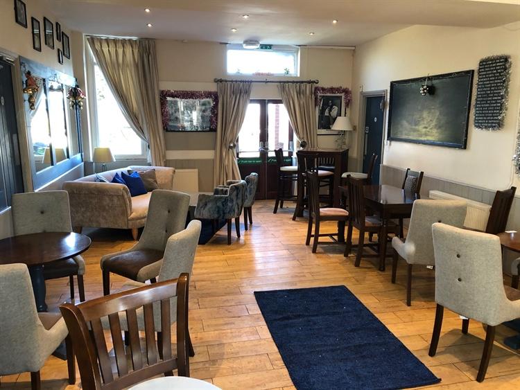 leasehold pub available polesworth - 4