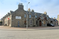 excellent 11-bedroom hotel situated - 1