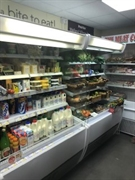 freehold worcestershire po store - 2