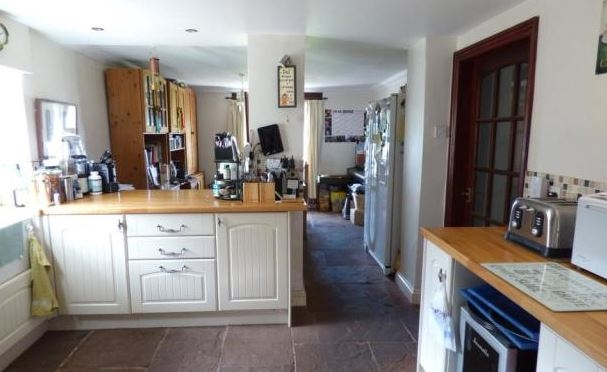 adaptable holiday cottage business - 6