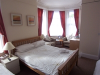 guesthouse newcastle upon tyne - 2