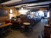 plonkers wine bar york - 2
