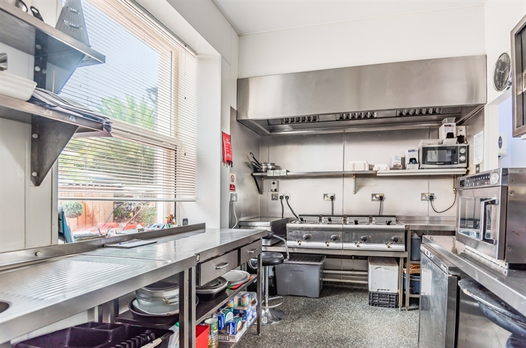 coastal takeaway sought after - 4
