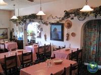 established licensed restaurant bolton - 2
