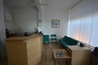 freehold retail office property - 3