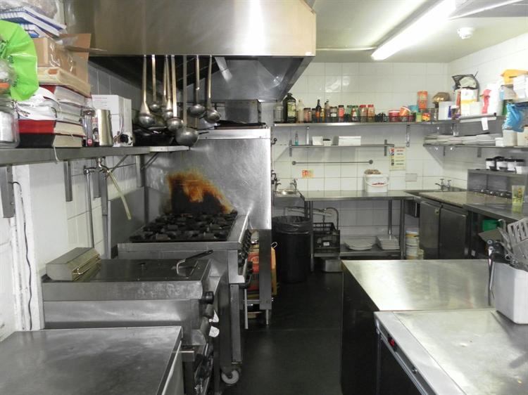 restaurant stratford upon avon - 9