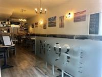 licensed cafe takeaway - 3
