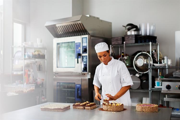 arapina bakery franchises across - 4