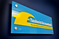 taxassist accountants practice wiltshire - 1