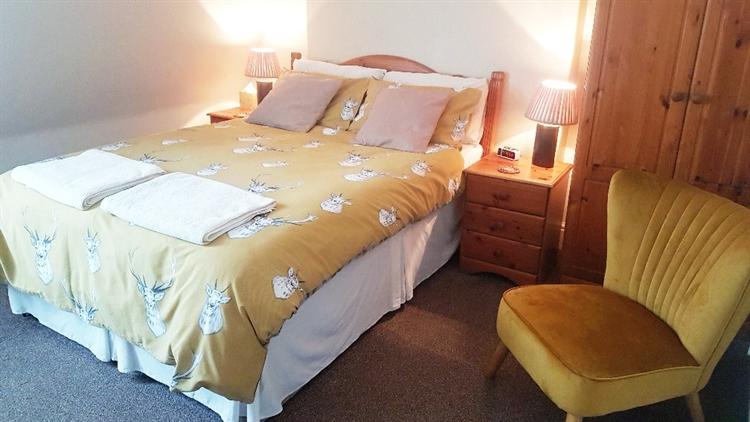delightful home income - 13