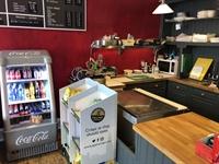 cafe bridgewater - 3