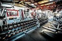 id2596 health fitness club - 1