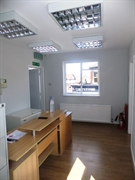 self contained office suite - 3
