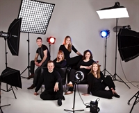 venture studios edinburgh franchise - 1