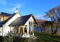 beautiful self catering holiday - 1