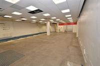town centre retail premises - 3