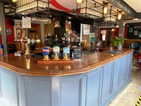 pub tenancy available northern - 3