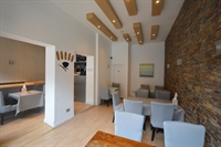 leasehold restaurant premises edinburgh - 2