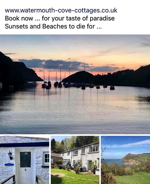 profitable holiday cottages north - 9