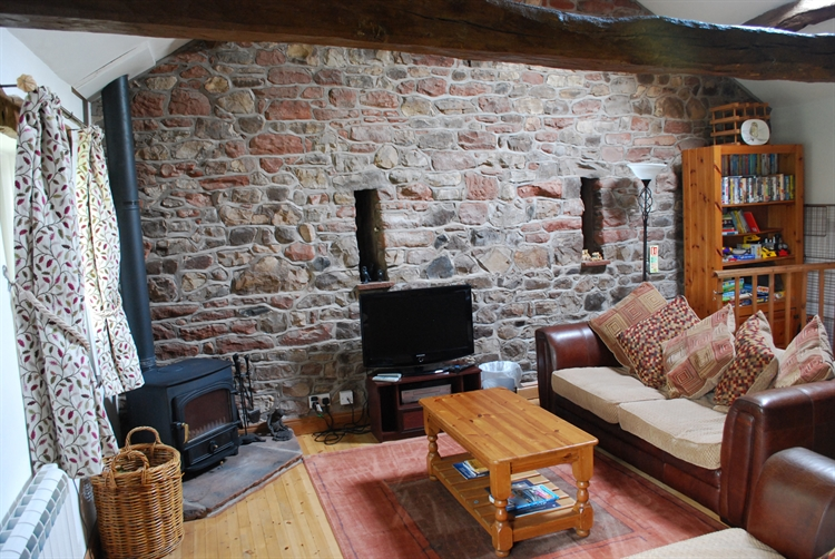 adaptable holiday cottage business - 10