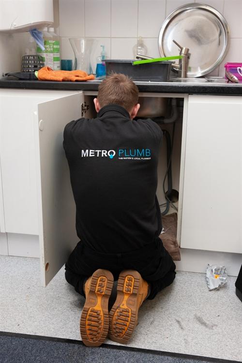 metro plumb cumbria - 7