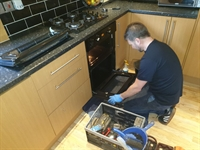 prestige oven cleaning nationwide - 3