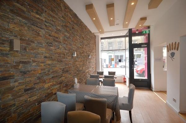leasehold restaurant premises edinburgh - 7