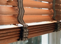made-to-measure window shutters blinds - 3