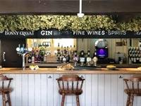 pub tenancy the bonny - 2