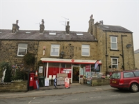 marvellous freehold investment property - 1